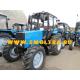 Трактор Беларус МТЗ 920.2