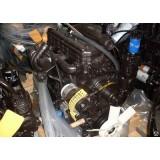 Двигатель Д-245.30Е2-1804 ММЗ