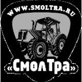 Мост передний МТЗ-320 БЗТДиА (220-2300010-02)